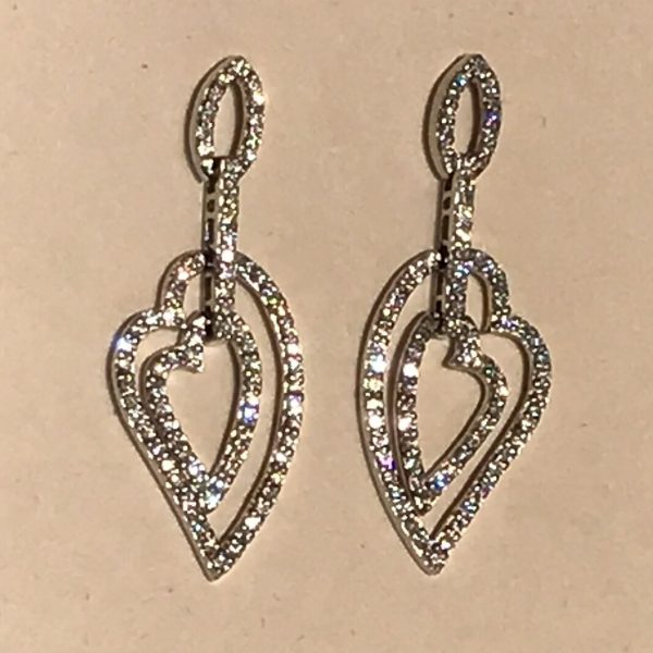 holiday_diamond_earrings