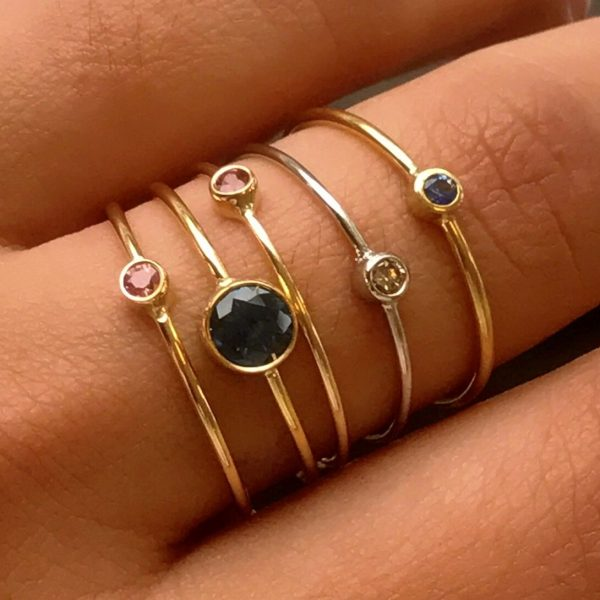 holiday_stackable_rings